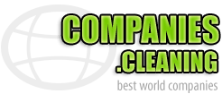companies.cleaning