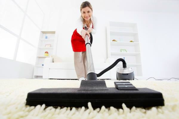 Amazing Carpet & Tile Cleaning, INC.